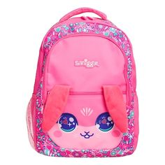Kids School Bags Australia | All Backpacks for Kids | Smiggle Boys Backpacks, School Backpacks, Cute Shark, Backpack Reviews, School Bags For Kids, Backpack Online, Backpack Straps, School Sports, Bag Tutorials