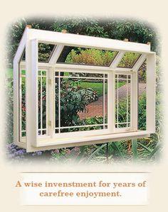 Windows Kitchens Greenhouse Prices Garden Bay Sizes Order Form Pdf