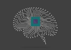 Find out how artificial intelligence technologies like neural networks can be coupled with big data to produce extraordinary marketing feats.
