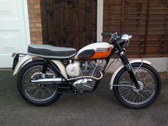 Bonneville Motorcycle, Triumph Sports, Triumph Street Triple, Triumph Tiger, Vintage Iron, Old Bikes, Tiger Cubs, Triumph Motorcycles, Vintage Bikes