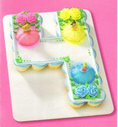 Hannaford Pooh Cake & Ideas | Ca | Pinterest | Cake