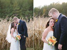 southern maryland wedding photography_0463