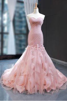 My Evening Dress Marlene Robes de f/ête//soir/ée Femme