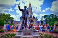 Of the thirty-four resorts and hotels on the Walt Disney World property, twenty-eight are owned and operated by Walt Disney Parks and Resorts. Description from resodat.blogspot.com. I searched for this on bing.com/images
