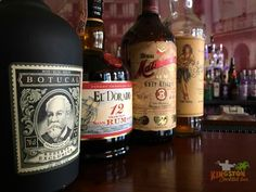 #diplomatico #eldorado #matusalem  #sailorjerry #kingston #cocktail #bar  #kingston cocktail bar #zilina #cocktail