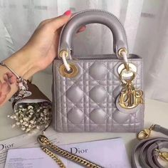 For more information, please email authenticluxury@hotmail.com   Promise: 100% Satisfaction & 30 Days Unconditional Return Policy  Payment... Dior Handbags, Purses And Handbags, Designer Handbags, Designer Purses, Adora Batbrat, Fendi, Gucci, Lady Dior, Luxury Fashion