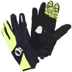 Pearl Izumi Women's Cyclone Gel Glove - http://ridingjerseys.com/pearl-izumi-womens-cyclone-gel-glove/