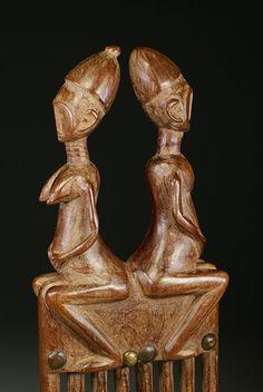 Couple Adan du Ghana (4)