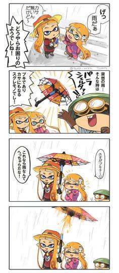 Tweet multimediali di となみ (@tona_bnkz) | Twitter