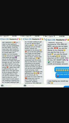 for your boy bestfriend Best Friend Paragraphs, Paragraphs For Your Boyfriend, Cute Messages For Boyfriend, Cute Couple Text Messages, Boyfriend Quotes, Boyfriend Names, Relationship Paragraphs, Cute Relationship Texts, Besties Quotes