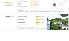 Sygusch Immobilien Rhein-Main -seit 1972- - Über mich - Google+