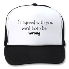 7f55a0789 20 Best #Funny #trucker #hats images in 2016 | Toddler trucker hats ...