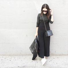 lauren  (@laurencaruso_) • Instagram-foto's en -video's