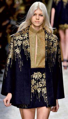 Collezioni Donna | #fashion #haute #couture #blumarine
