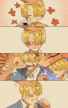 Anime One Piece, One Piece Comic, One Piece Meme, Watch One Piece, One Piece Funny, One Piece Ship, One Piece 1, Anime Couples Manga, Cute Anime Couples