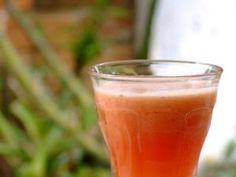 Suco de Acerola