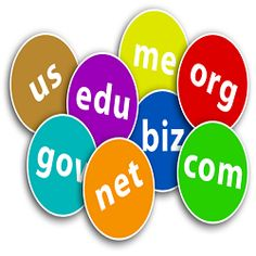 If you want to make effective and powerful marketing of your blogs online, then it is highly essential for choosing the right domain-name ...