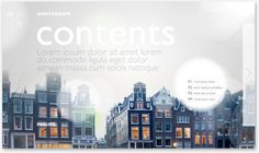 Philips LED lightshow Concepts by Nelleke van der Maas, via Behance