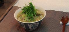 중국집 불맛이 살아 있는 굴짬뽕 집에서 만들기! http://i.wik.im/105614