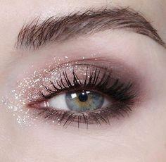 vaseline glitter