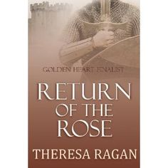 Return of the Rose (Kindle Edition)  http://www.amazon.com/dp/B004Q9TGG0/?tag=pininterests-20