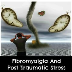 Chronic fatigue syndrome and fibromyalgia often have very similar treatments due to the fact that these two syndromes share a lot of common characteristics. If you are a chronic fatigue syndrome or fibromyalgia patient, the treatments Chronic Fatigue Treatment, Fatigue Causes, Chronic Fatigue Syndrome Diet, Chronic Fatigue Symptoms, Shock Treatment, Chronic Tiredness, Chronic Illness, Chronic Pain, Ptsd