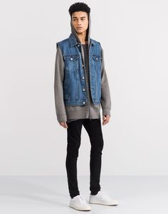 Men De Ropa Mejores Clothing Man Imágenes 106 Fashion Y SqYn1E