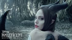 Maleficent Mistress Of Evil 2019 Hdcam 300mb Hindi Dual
