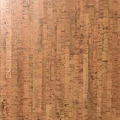 NZ $69.95 per m2  Cork Panel