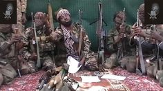 New Boko Haram Leader Vows To Bomb Every Church, Kill All Christians . The good news is the Islamic State is trying to change up the leadership of Nigerian-based Boko Haram and has appointed a new leader. The bad news is Haram Religion, Boko Haram, Insurgent, Mosque, Ny Times, Christianity, At Least, Vows, Politics