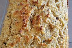 Eiweißbrot mit Kokosmehl, ein gutes Rezept aus der Kategorie Trennkost. Bewertungen: 3. Durchschnitt: Ø 3,6.