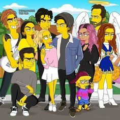 Riverdale Poster, Riverdale Merch, Bughead Riverdale, Riverdale Funny, Riverdale Comics, Riverdale Betty And Jughead, Riverdale Aesthetic, Riverdale Cheryl, Riverdale Characters