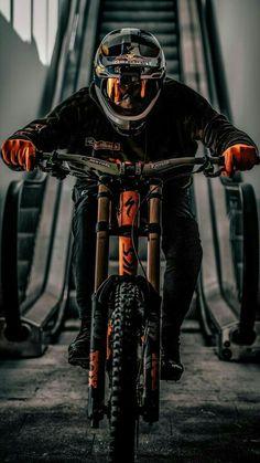 Likes, 15 Comments - Mtb loverss😍 Downhill Bike, Fully Bike, Velo Biking, Montain Bike, Mt Bike, Road Bike, Bike Photoshoot, Bike Photography, Bike Art