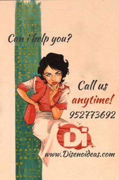 seo marbella, diseño ideas or ideas diseño, she looks great, call her anytime..