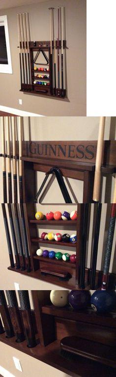 Other Billiards Accs And D Cor Teflon Burgundy Pool Table - Guinness pool table