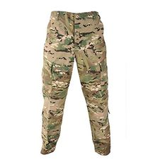Propper Mens ACU Trouser MultiCam XLarge Regular *** You can get additional details at the image link. (This is an affiliate link)