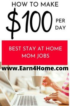 Work From Home Jobs | Make Money Online | Side Business | Make Money Online At Home | Making Money Ideas | Part Time Online Jobs|Passive Income | Work From Home Online Work From Home, Work From Home Jobs, Online Income, Online Jobs, Make Money Online, How To Make Money, Stay At Home Mom, Passive Income, Homemaking