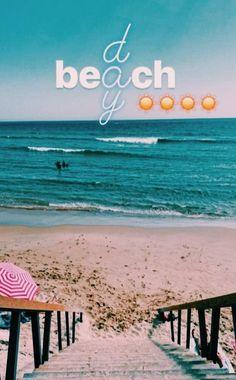 insta stories beach – Best Travel images in 2019 Creative Instagram Stories, Instagram And Snapchat, Instagram Story Ideas, Insta Instagram, Snapchat Search, Snap Snapchat, Ig Story, Insta Story, Shotting Photo