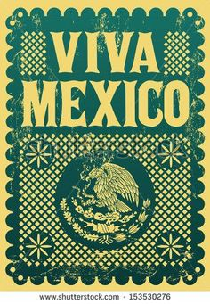 Las Mejores 25 Ideas De Rata De Dos Patas Disenos De Unas Rata De Dos Patas Diseño Gráfico Mexicano