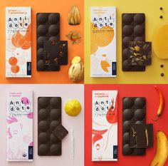 Antidote Chocolate http://www.antidotechoco.com/