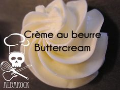 facebook https://www.facebook.com/Originalbarock http://www.shirtcity.com/FR_fr/shop/albarock Dans cette vidéo albarock vous propose sa recette de la crème a...