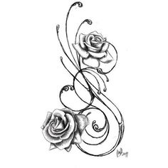 Images of Shooting Star Tattoos design Like Tattoo ❤ liked on Polyvore featuring accessories and body art