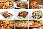 delicious budget friendly recipes for the family