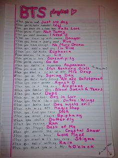 Bts playlist💗 - Mery J Kendy Bts Song Lyrics, Bts Lyrics Quotes, Pink Song Lyrics, Foto Bts, Bts Taehyung, Bts Jimin, K Pop, Bts Wallpaper Lyrics, Wallpaper Quotes