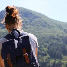 Nový post! na NOVOM blogu! 👌 radostjevolba.wordpress.com (: link aj v bio. #radostjevolba #dnesblogujem #slovakblogger #bloggerlife #dnescestujem #dnesneessentials #nature #insta_svk #slovakgirl #slovakia #photography