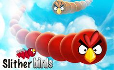 io game news addons, slither. Games To Play With Kids, Online Games For Kids, Play Online, Play Snake, Snake Game, Slitherio Game, Birds Online, Cheat Online, Bird Free