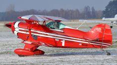 Alaor aviões