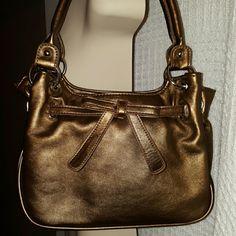 Bueno purse hand bag pocketbook Bueno purse hand bag pocketbook Bueno Bags