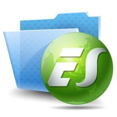 ES File Explorer   The Best File Manager For Android [Android]