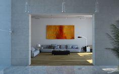 Interior 2.